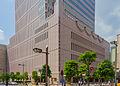 Tokyo Takarazuka Theater 2012.JPG