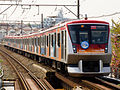 Tokyu-railway-6000-4th-unit.jpg