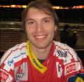 Tomáš Plíhal.PNG