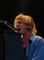Tom Odell (Haldern Pop Festival 2013) IMGP4327 smial wp.jpg
