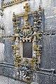 Tomar - Convento de Cristo - Janela do Capítulo (1).jpg