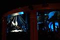 Tomatito - koncert w Teatrze Starym w Lublinie.jpg