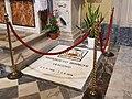 Tomba di Mansueto Bianchi.jpg