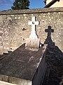 Tombe d'Alexandre Okinczyc à Villepreux.jpg