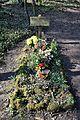 Tombe d'Yves Gibeau à Craonne.JPG