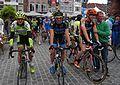 Tongeren - Ronde van Limburg, 15 juni 2014 (C19).JPG