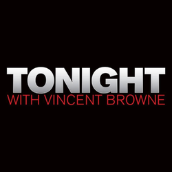 tonight with vincent browne wikipedia