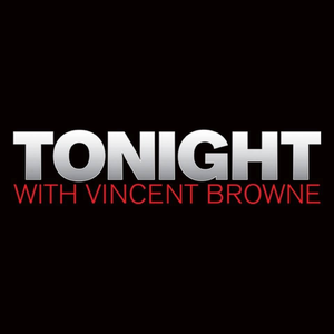 Tonight with Vincent Browne - Image: Tonightwithvb