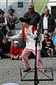 Tonnerres de Brest 2012 - 120715-073 escrime artistique.JPG