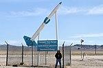 Tonopah Missile Test Range (14218110712).jpg