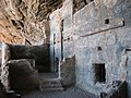 Tonto National Monument 03.jpg