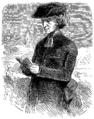 Tony Johannot-G Sand-Jeanne-1853 p252.png