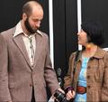 Tony Parmenter & Yasuko Ichinomiya-Parmenter.png