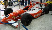 Tony Stewart IndyCar Crop.jpg