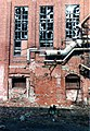 Toppila Pulp Mill Oulu 1992.jpg