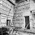 Toren, 1e verdieping noord-oost - Batenburg - 20028285 - RCE.jpg