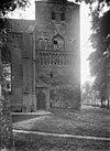 toren vanuit het noorden - garderen - 20074992 - rce