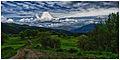 Tori View - panoramio.jpg