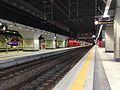 Torino Porta Susa 2014 05.jpg