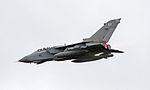 Tornado 4 (5825234658).jpg