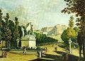 Toro Farnese in Villa Reale.jpg