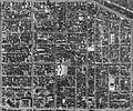 TorontoStJamestownAerial1942.jpg