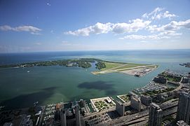 Lake Ontario Wikipedia