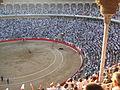 Toros Monumental, Barcelona, 2011-09-25.JPG