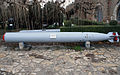 Torpedo TG-53.jpg
