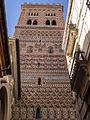 Torre de San Martín-Teruel - PB161187.jpg