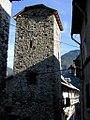 Torre de casa Moliné.jpg