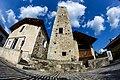Torre della Baraggiola Borgomanero.jpg
