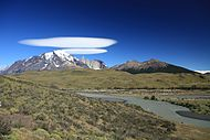 Torres del Paine National Park (5484136565).jpg