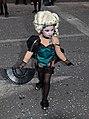 Torrevieja Carnival (4339837269).jpg