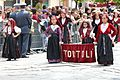 Tortolì - Costume tradizionale (01).JPG