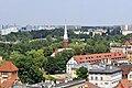 Toruń (DerHexer) 2010-07-17 046.jpg