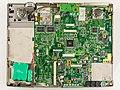 Toshiba Satellite 220CS - bottom part with mainboard-9163.jpg