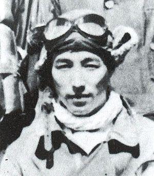 Toshio Ōta - Image: Toshio Ota