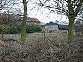 Totleys Farm - geograph.org.uk - 1094076.jpg