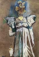 Toulouse-Lautrec - Jane Avril, 1893.jpg