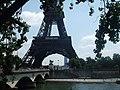 Tour Eiffel et Pont Iéna (Paris) (3).jpg