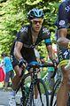 Tour de France 2013, porte (14683158569).jpg