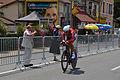 Tour de France 2014 (15426751516).jpg