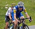 Tour de France 2017, martin (36124022106).jpg