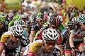 Tour de Pologne 2013.jpg