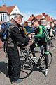 Tour de Yorkshire 2015 - Day 1 (16720417123).jpg