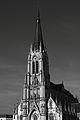 Tourcoing.hto3.jpg