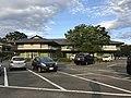 Tourist Center Hananoe 20170504.jpg