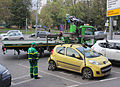 Tow truck in Moscow 03.jpg