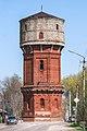 Tower on crossroad.jpg